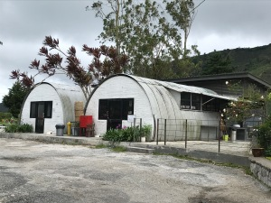 boh plantation buildings