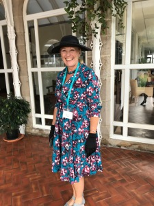 forties costume for swanwick70